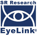 SR Research Complete Eye Tracking Solutions